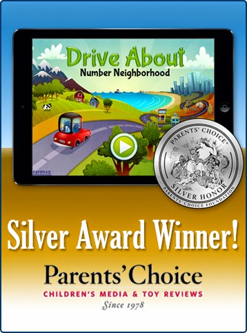http://www.parents-choice.org/product.cfm?product_id=32828&StepNum=1&award=aw