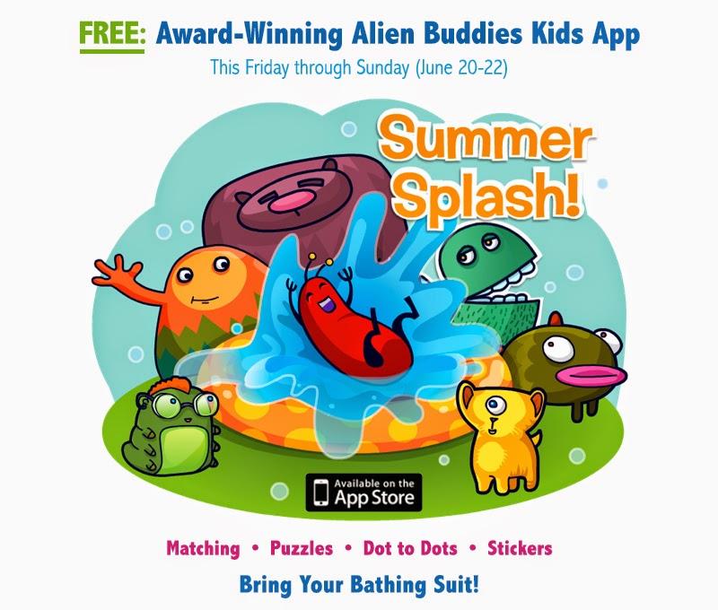 https://itunes.apple.com/us/app/alien-buddies-preschool-learning/id469461540?mt=8