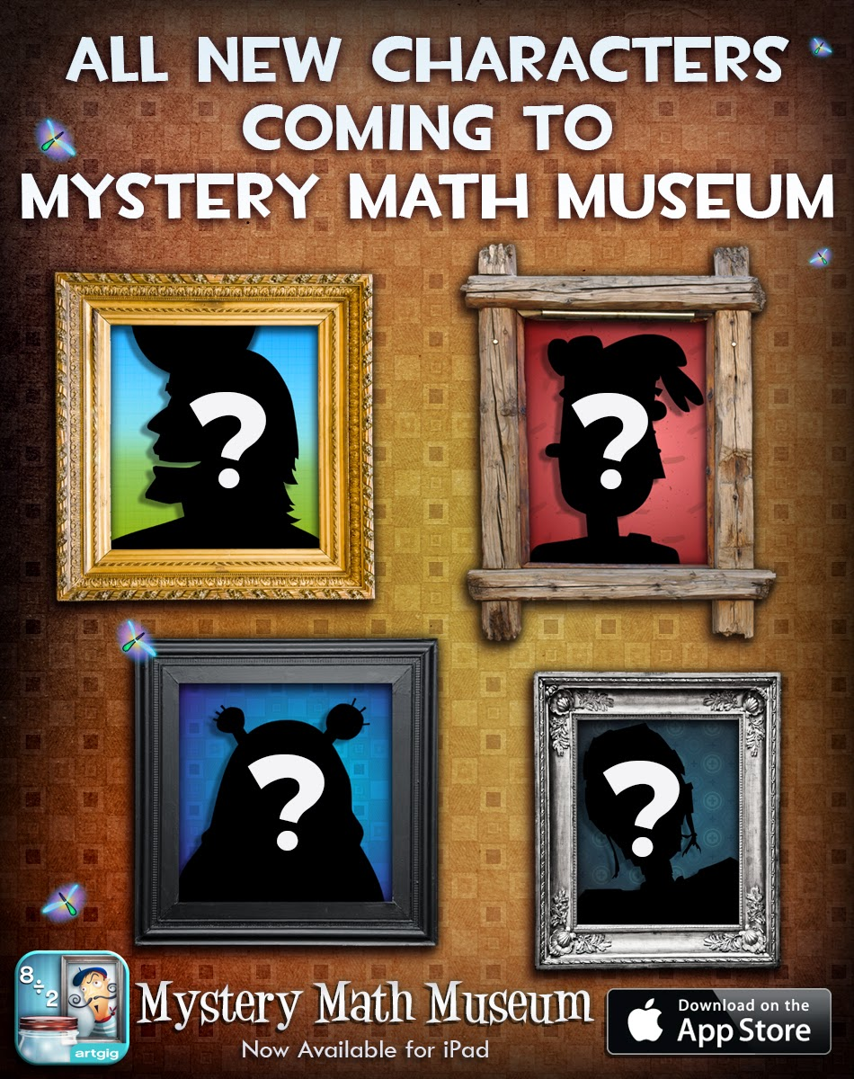 https://itunes.apple.com/us/app/mystery-math-museum/id640754583?mt=8