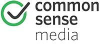 3 of our apps are Common Sense Top Picks