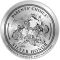 Parent's Choice Silver Honor