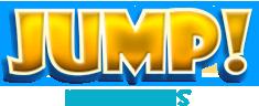 Jump! Numbers